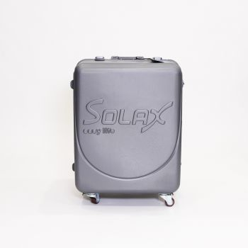 Solax Carry Case