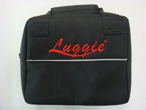 Luggie Under Seat Battery Carry Bag