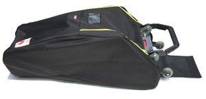 Luggie Super Travel Bag
