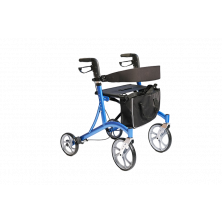 Stryder Rollator